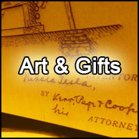 Art & Gifts