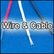 Wire & Cable