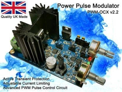 PWM Circuit