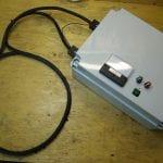 1kA Pulse Generator