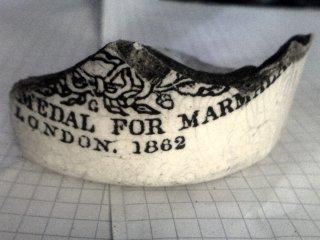 marmalade jar 1862