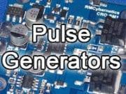 Pulse Generators