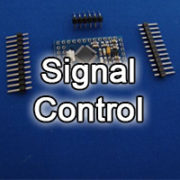 Signal Control
