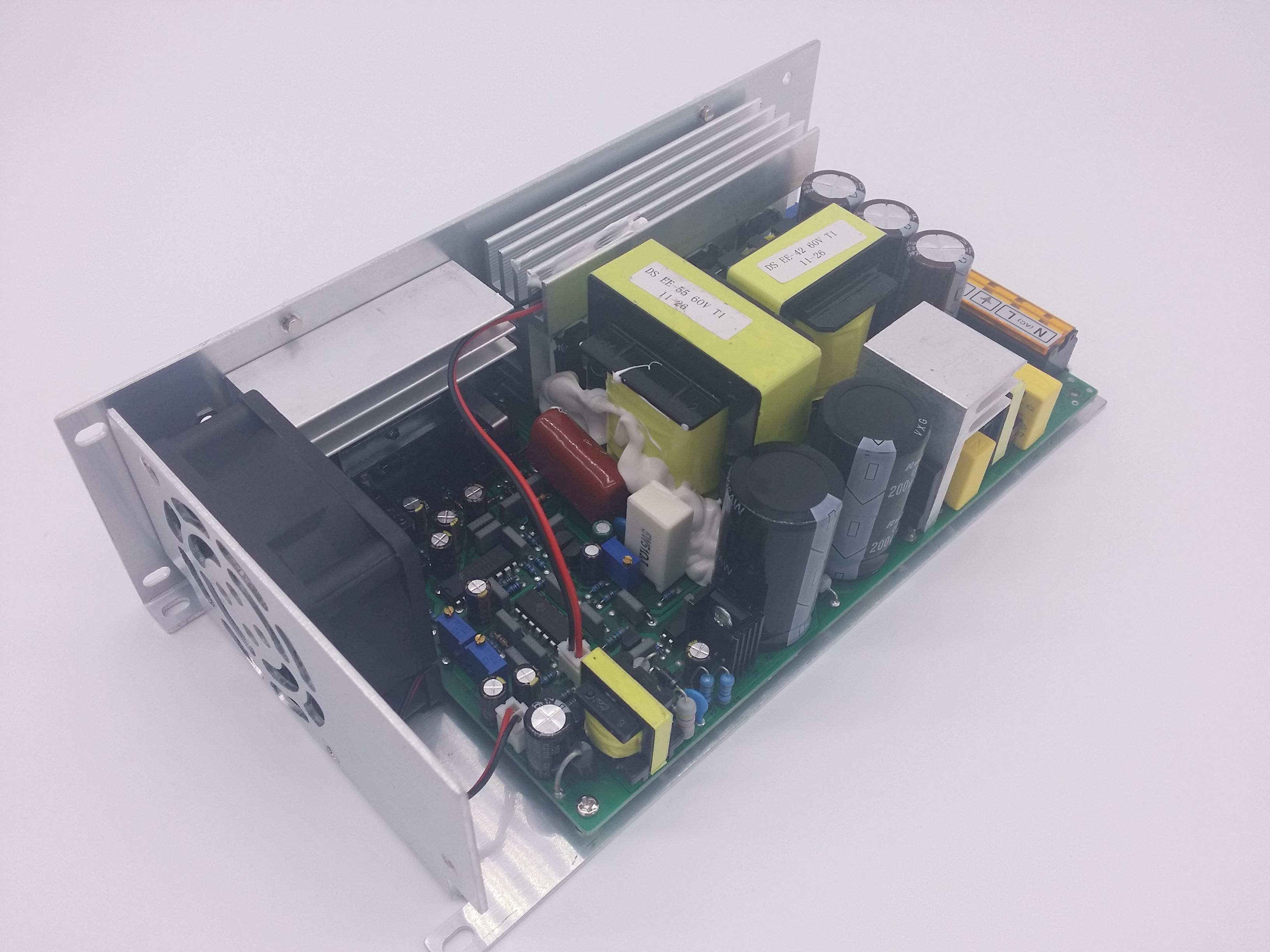 1000w Adjustable Dc Power Supply Smps Custom Electronics Quality Electronic Device And Circuit Pwm Generator